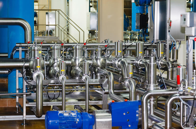pipes-tanks-food-industry-see-my-other-works-portfolio-33775872